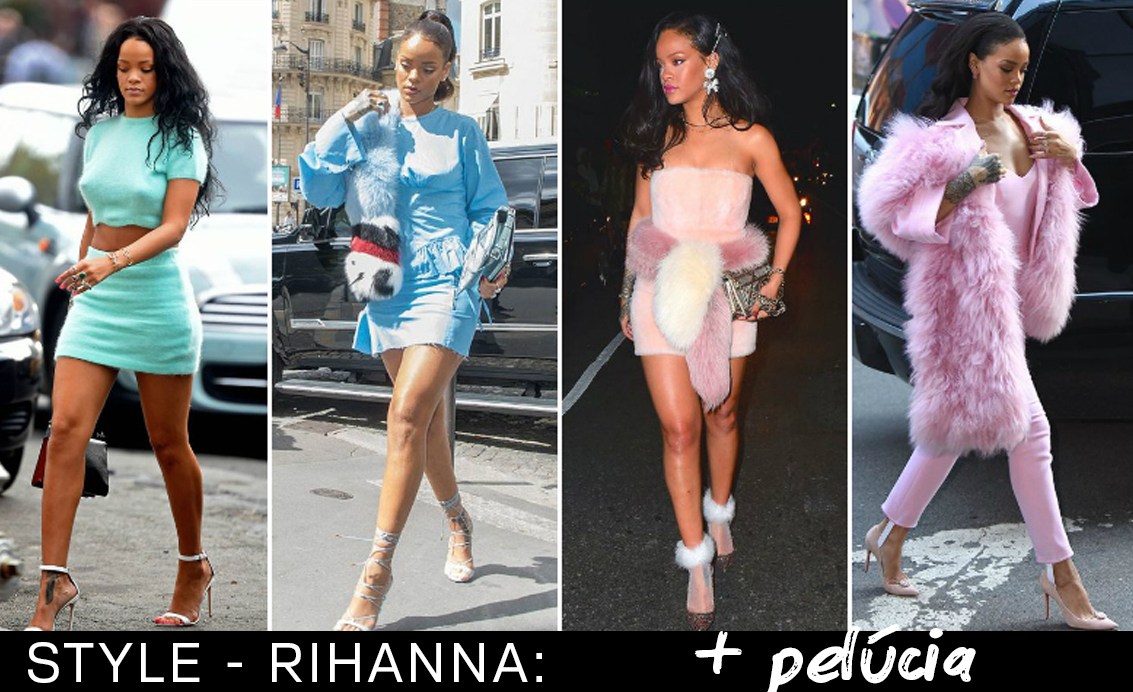 steal-the-style-rihanna-estilo-7