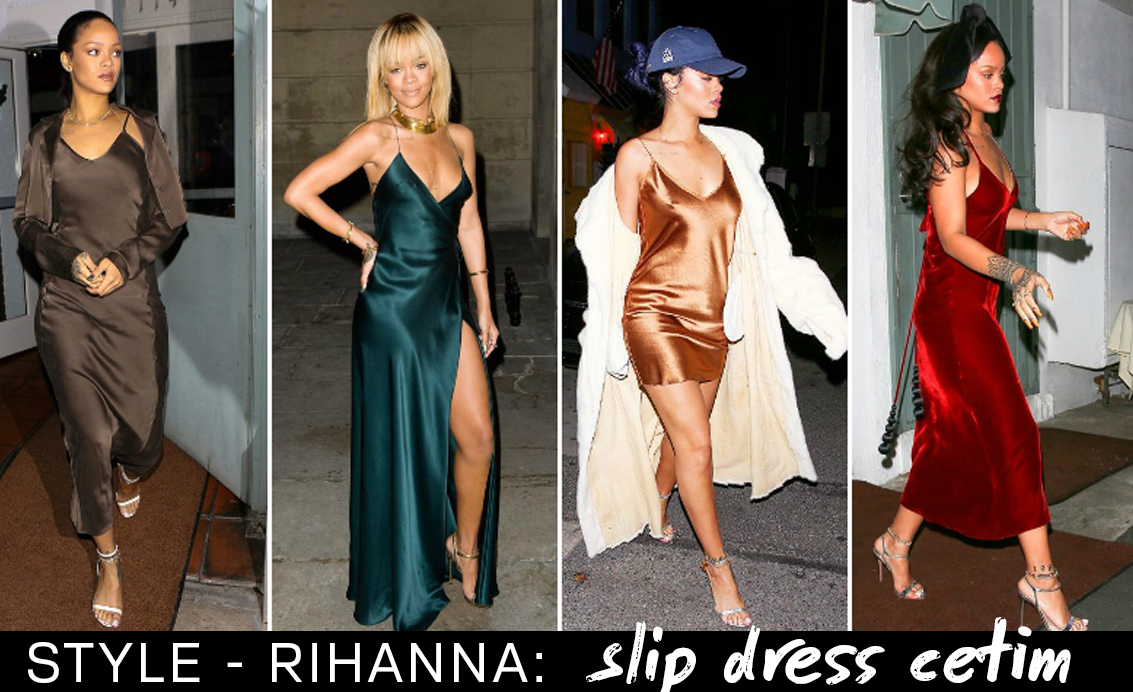 steal-the-style-rihanna-estilo-8