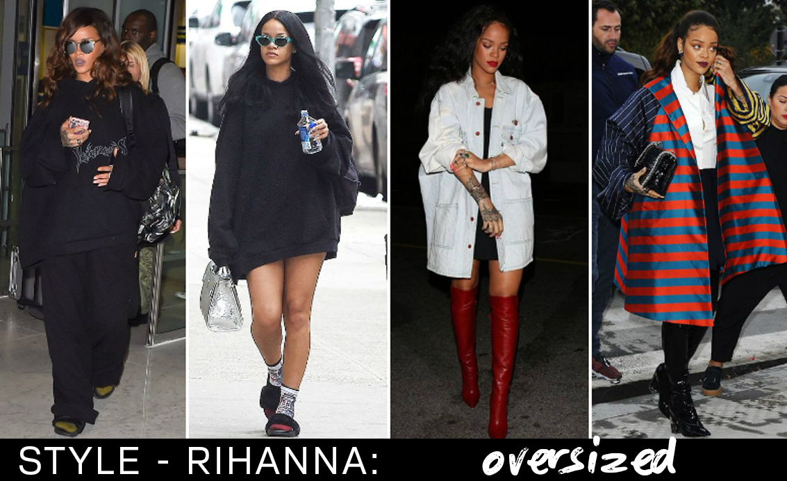 steal-the-style-rihanna-estilo-9