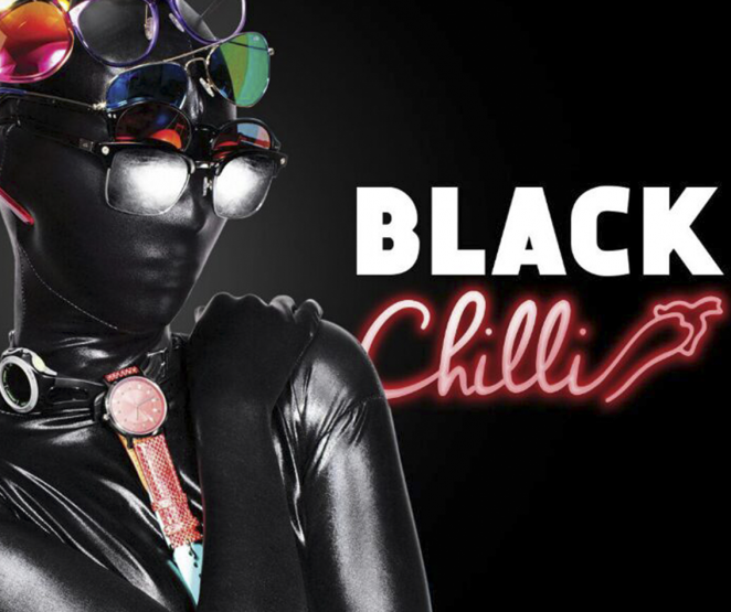 Black Friday na Chilli Beans 013!