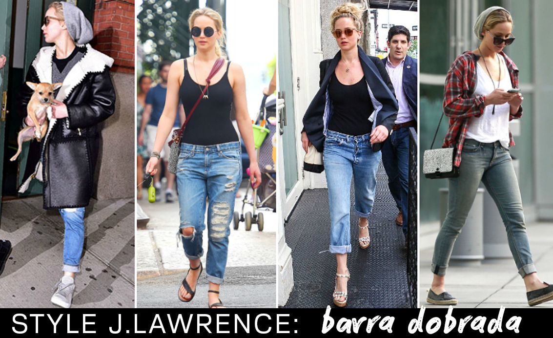 steal-the-style-jennifer-lawrence-estilo-2