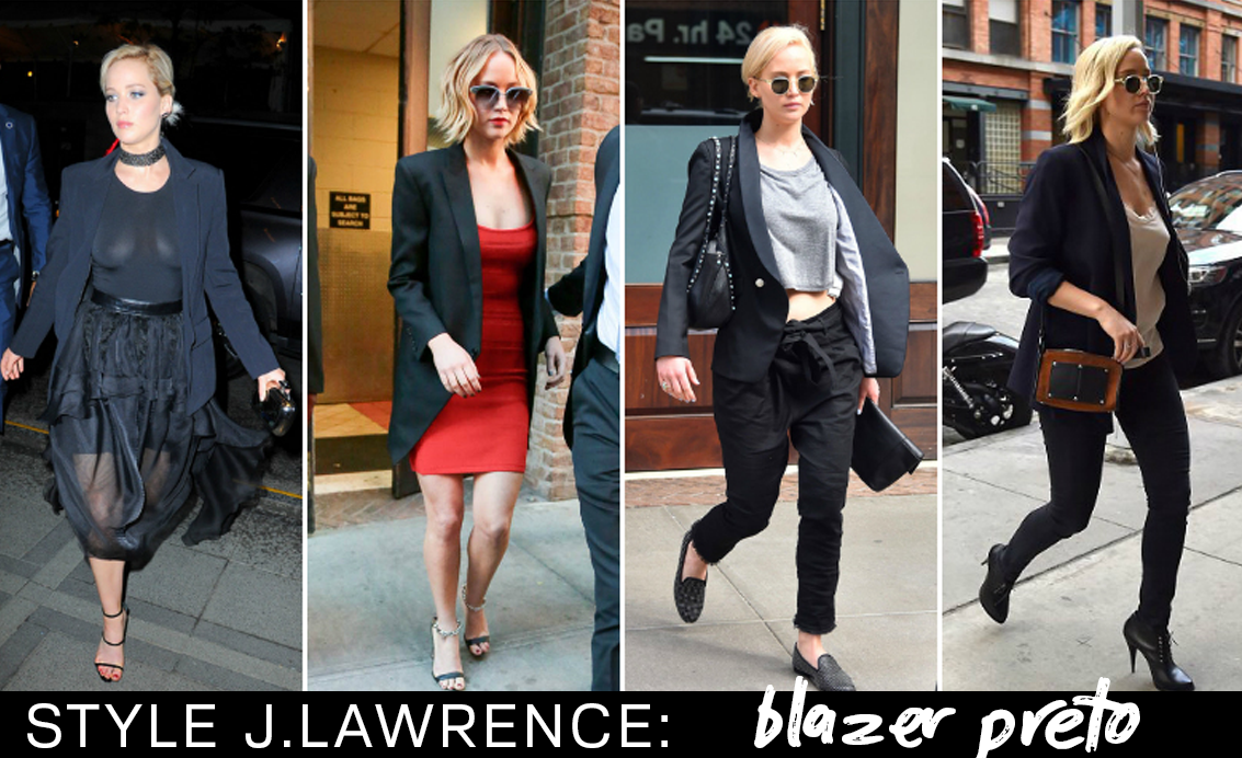 steal-the-style-jennifer-lawrence-estilo-3