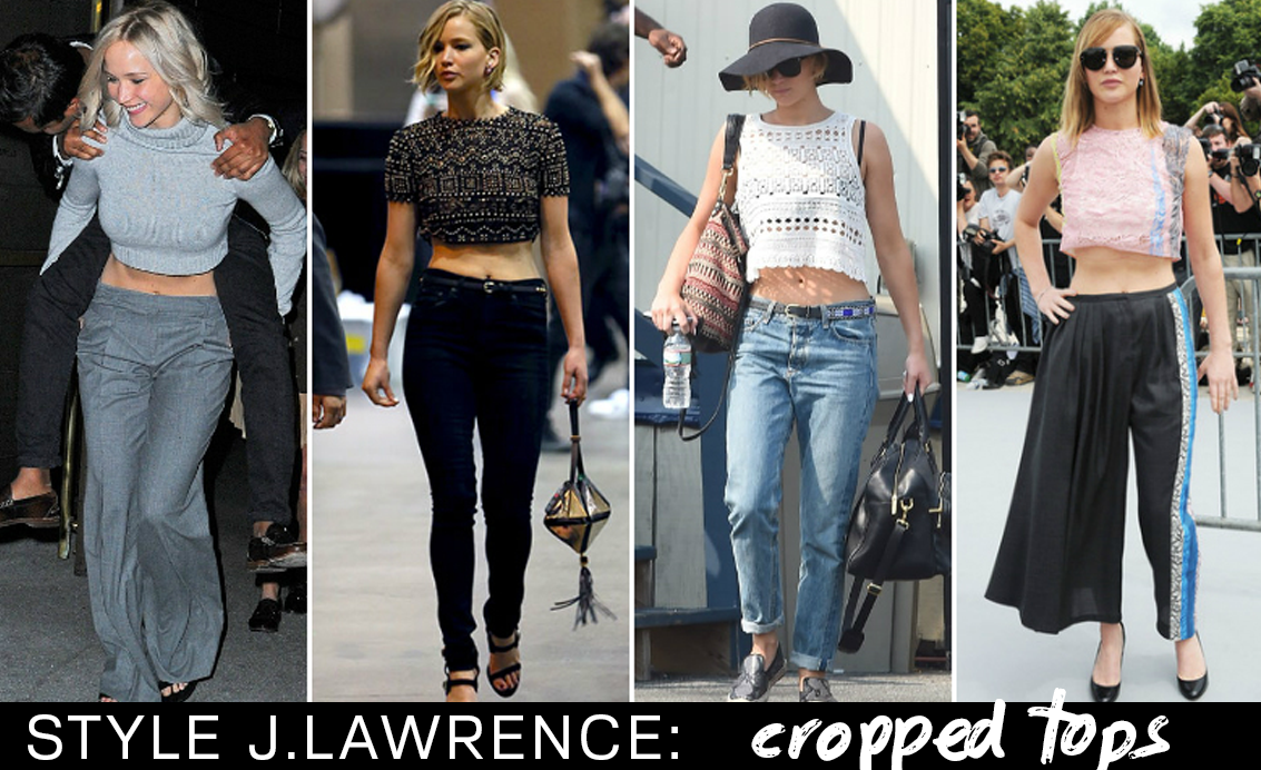 steal-the-style-jennifer-lawrence-estilo-5
