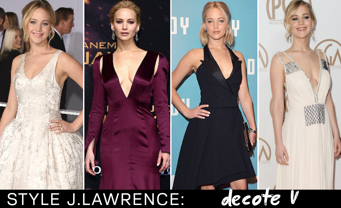steal-the-style-jennifer-lawrence-estilo-7