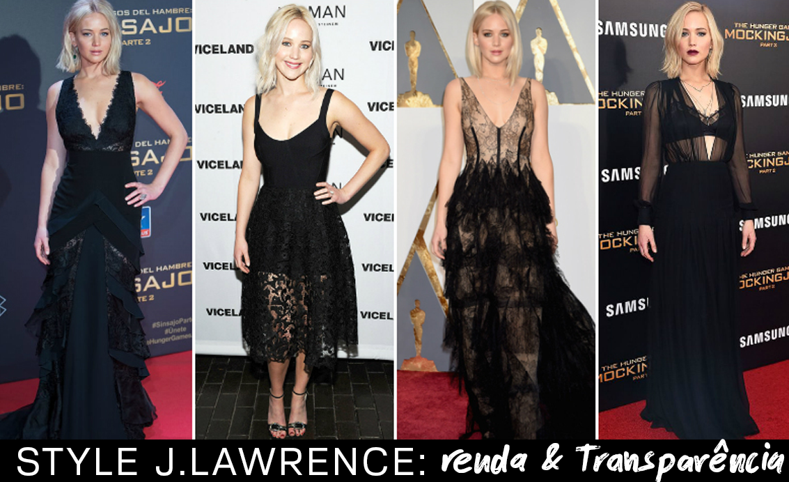 steal-the-style-jennifer-lawrence-estilo-8