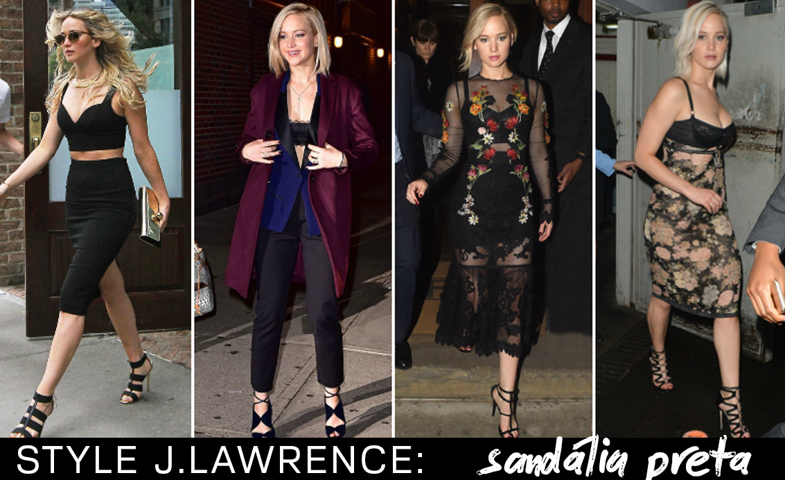 steal-the-style-jennifer-lawrence-estilo-9
