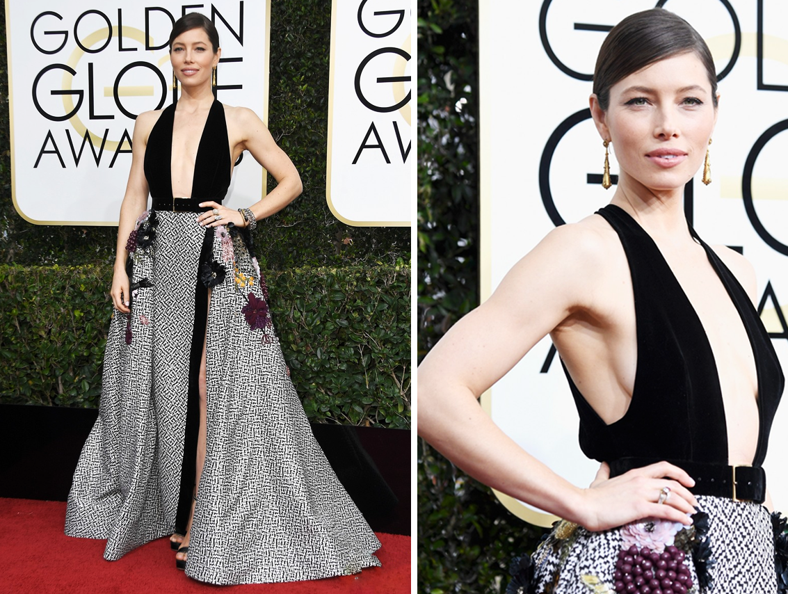 looks-do-golden-globes-2017-awards-1