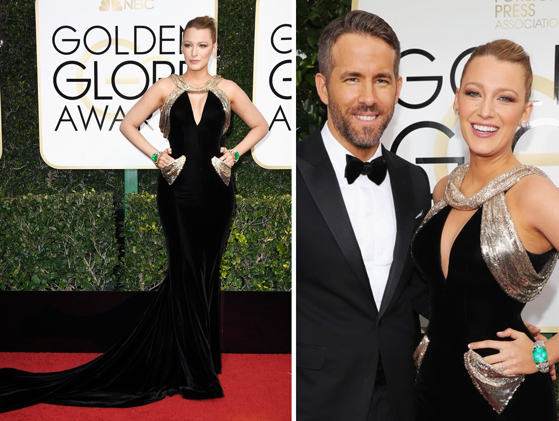 looks-do-golden-globes-2017-awards-10