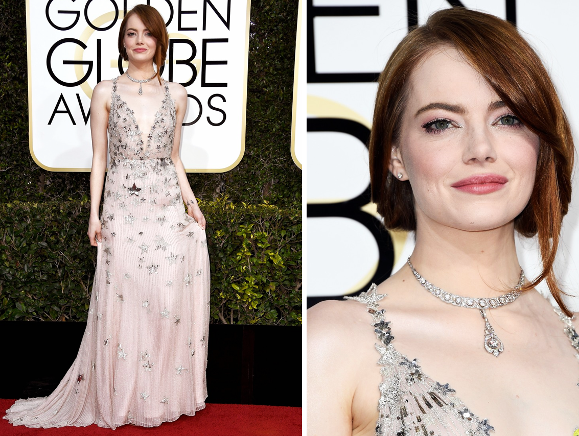 looks-do-golden-globes-2017-awards-11