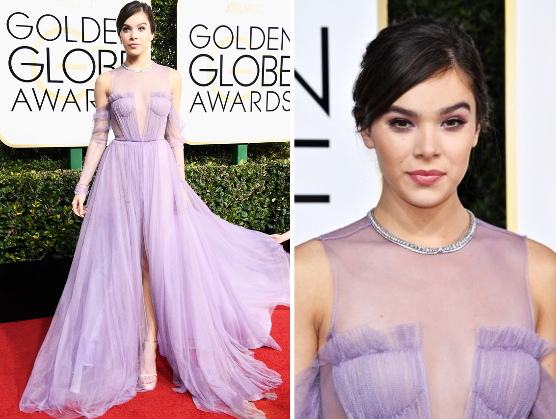 looks-do-golden-globes-2017-awards-13