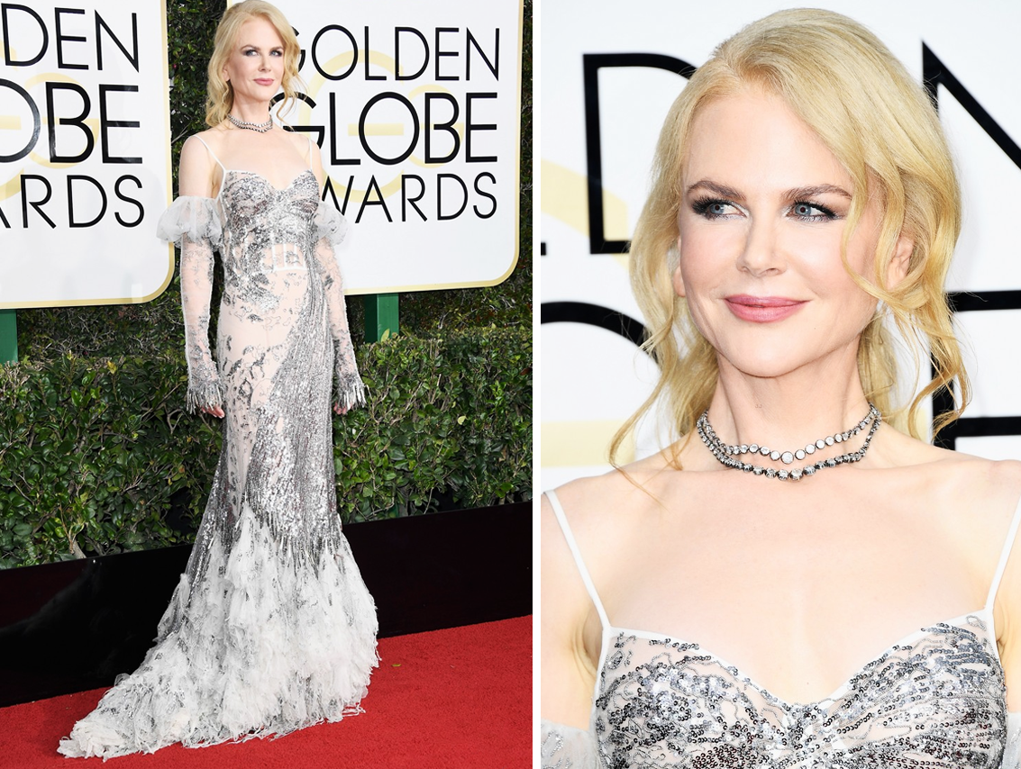 looks-do-golden-globes-2017-awards-14