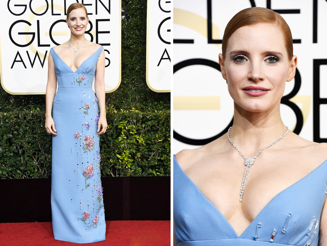 looks-do-golden-globes-2017-awards-15