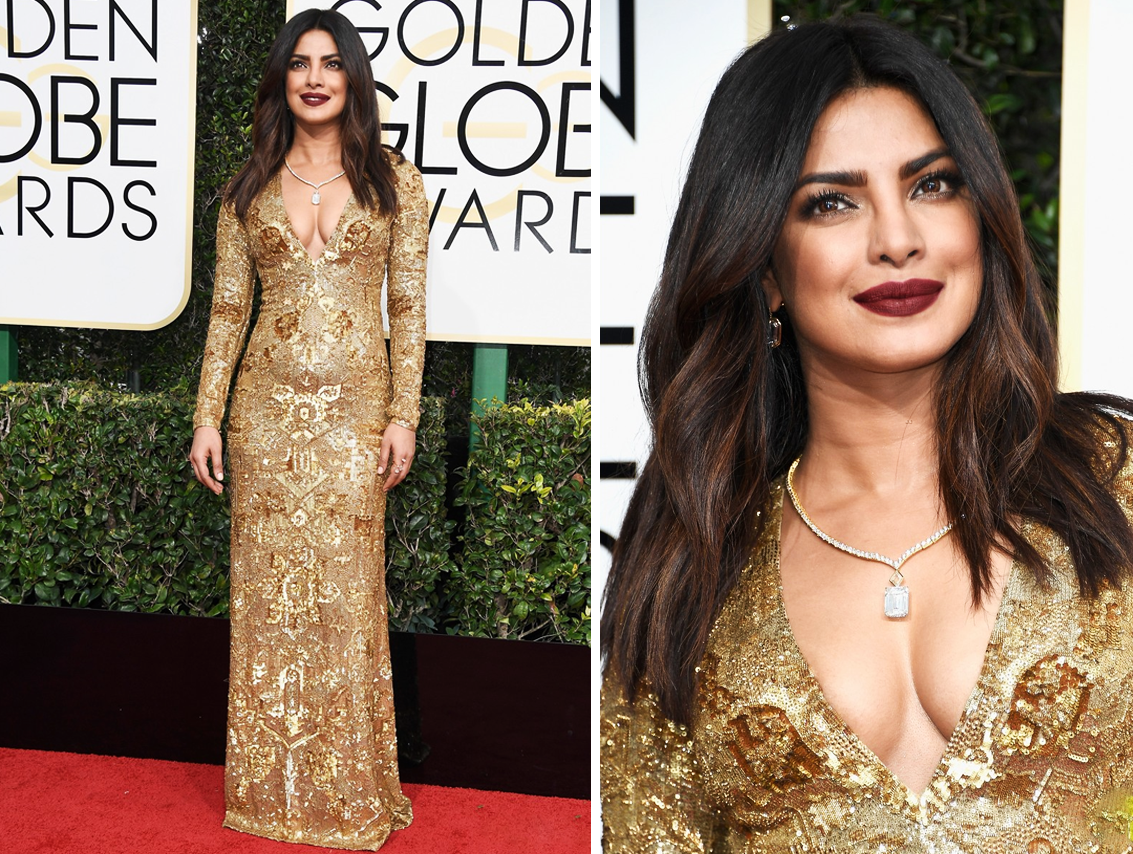 looks-do-golden-globes-2017-awards-2