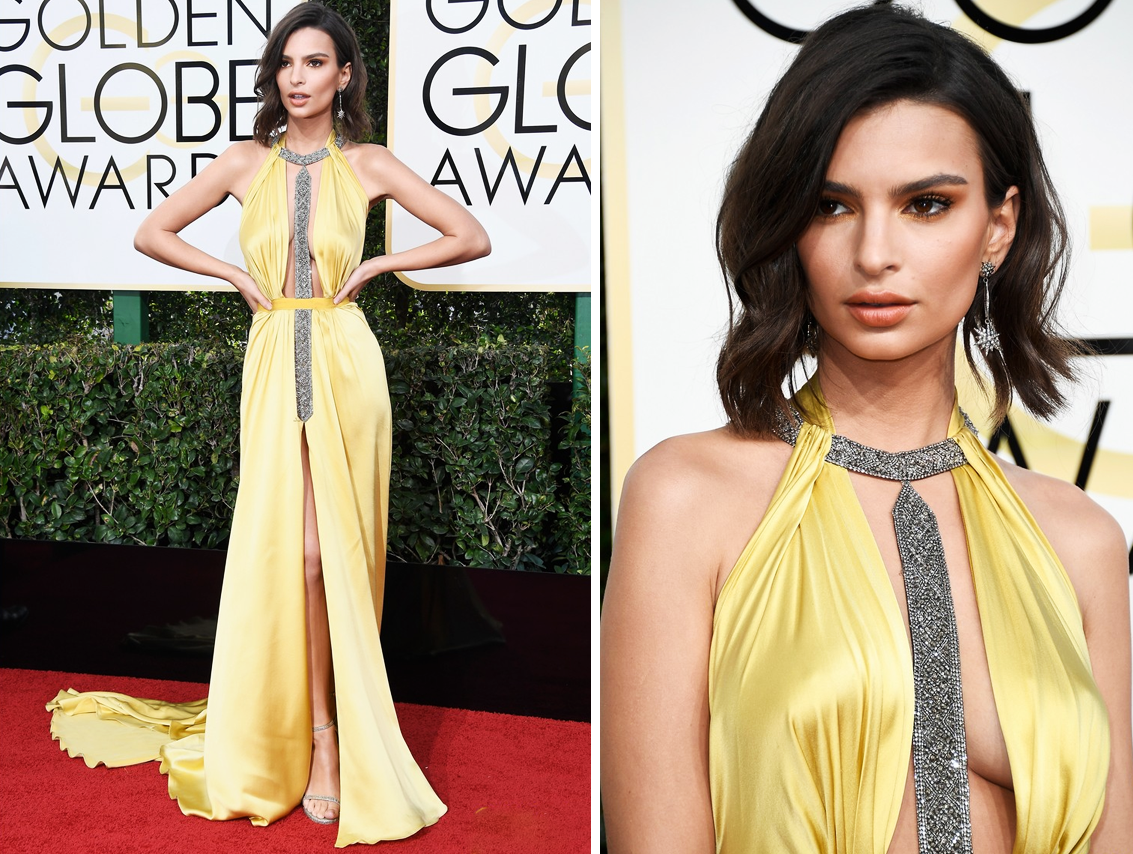 looks-do-golden-globes-2017-awards-3