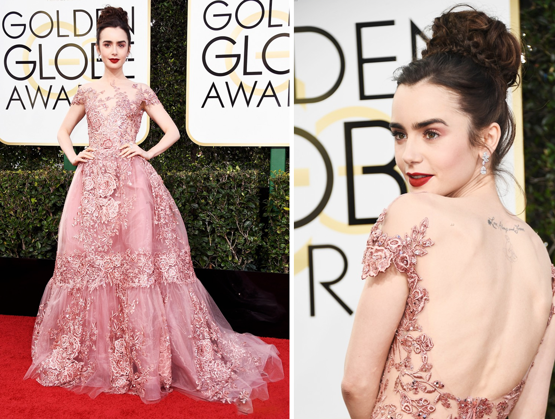 looks-do-golden-globes-2017-awards-4