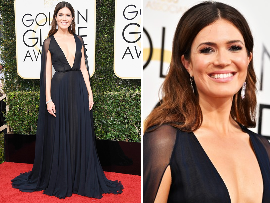 looks-do-golden-globes-2017-awards-5