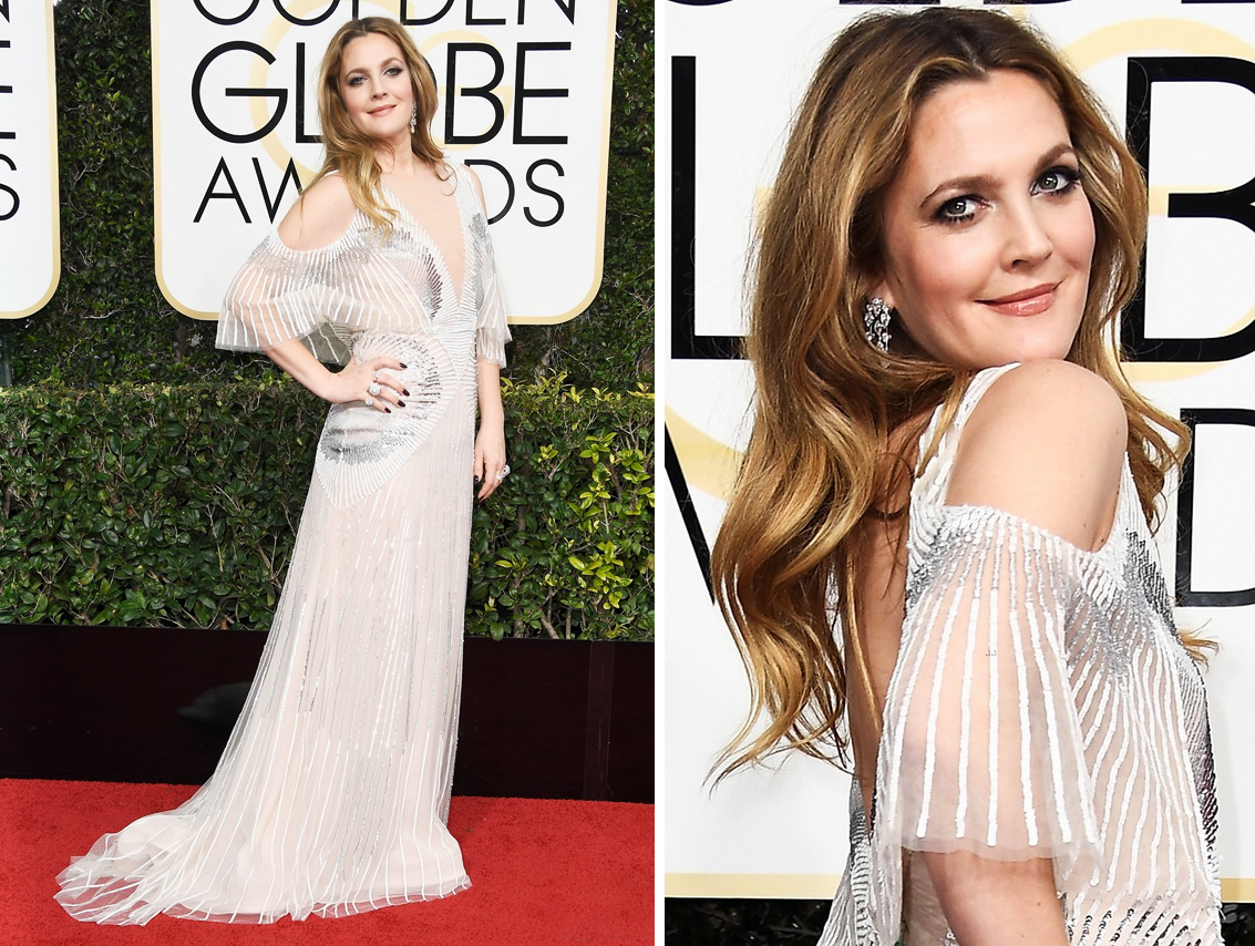 looks-do-golden-globes-2017-awards-6