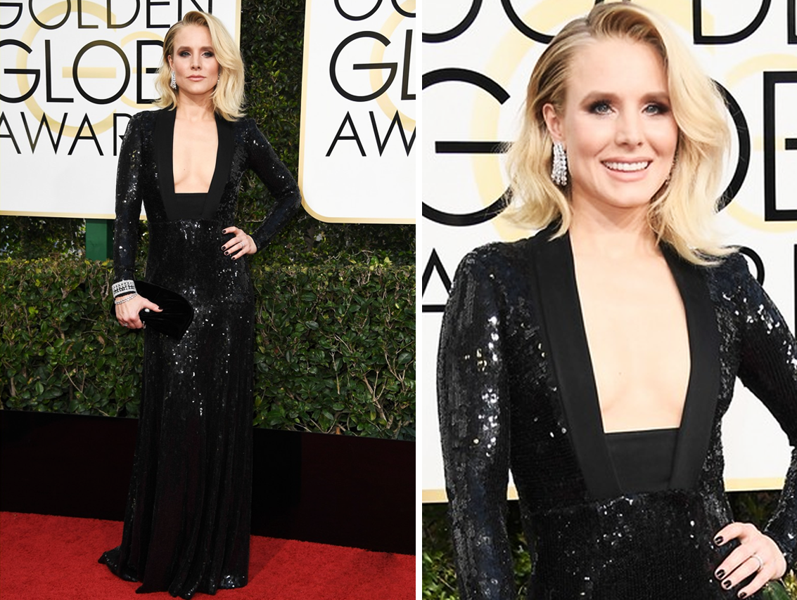 looks-do-golden-globes-2017-awards-7