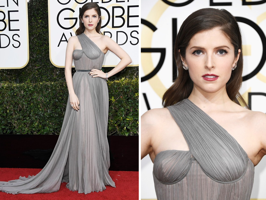 looks-do-golden-globes-2017-awards-8