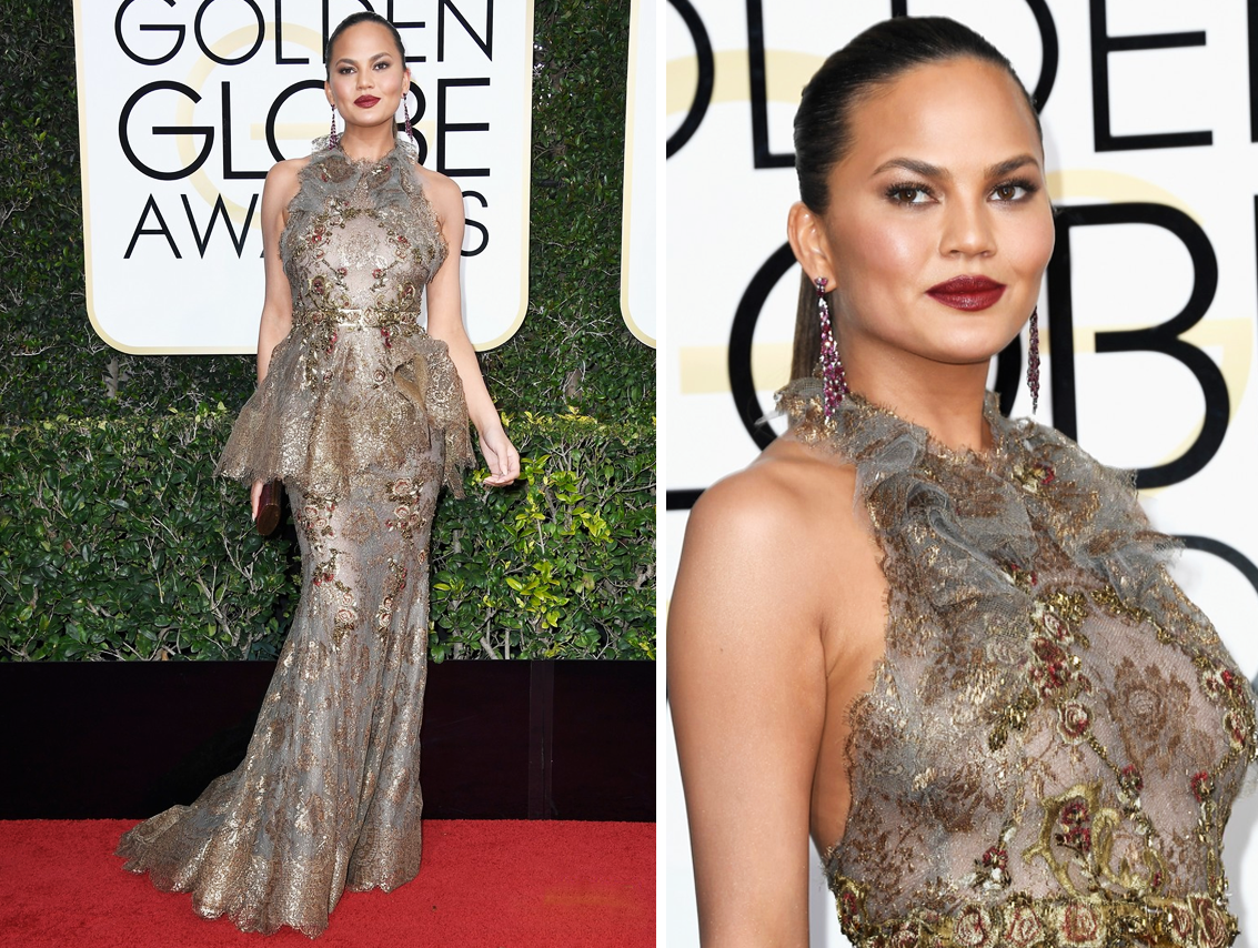 looks-do-golden-globes-2017-awards-9