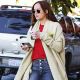 8 Looks de Dakota Johnson de 50 Tons Mais Escuros na Vida Real!