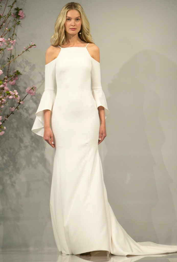 22 Vestidos de Noiva direto do Bridal Fashion Show 5