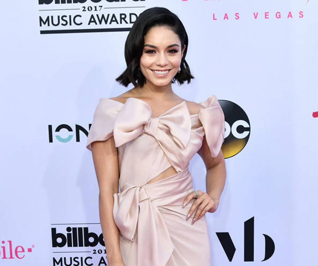 Billboard Music Awards 2017 10