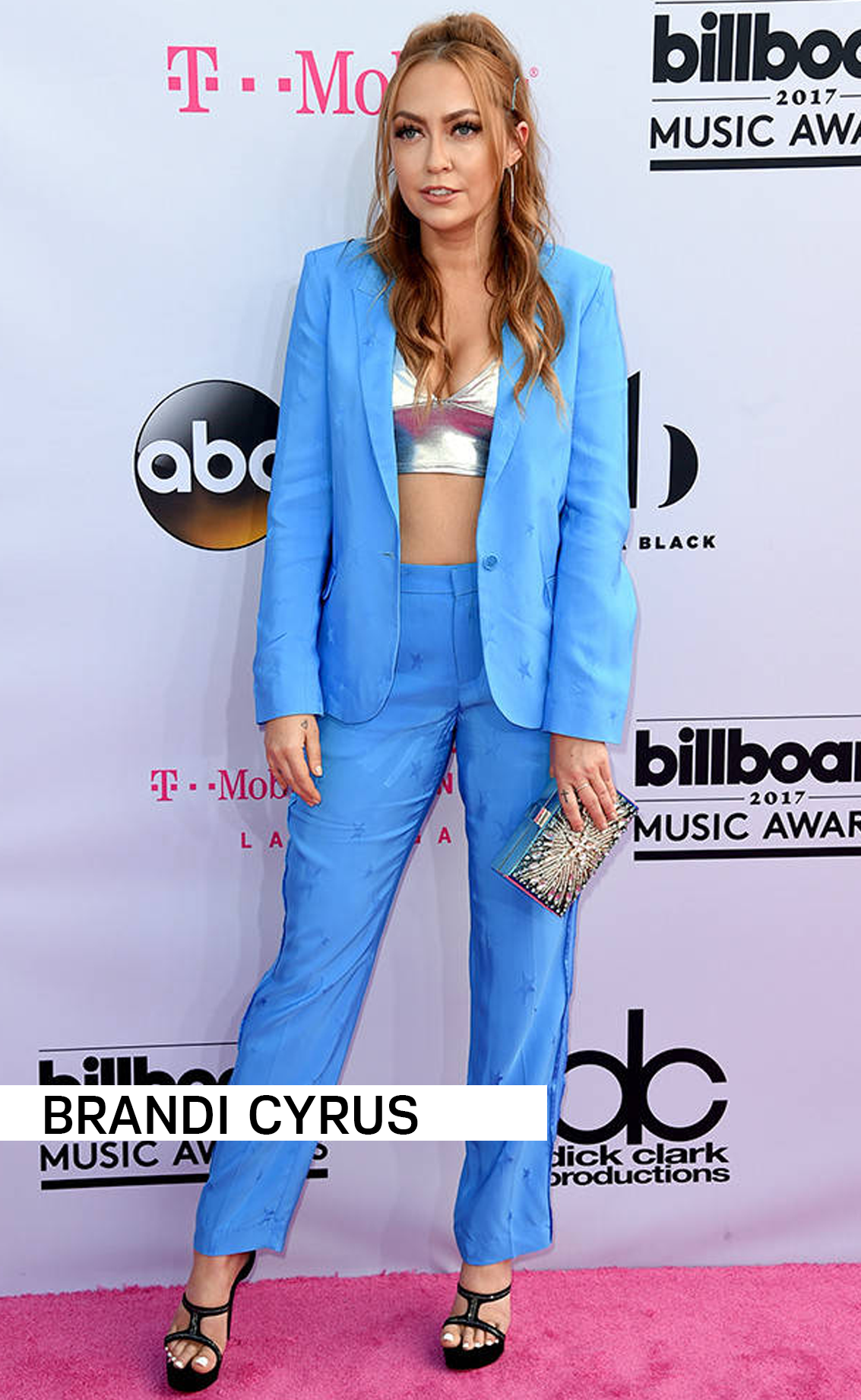 Billboard Music Awards 2017 4
