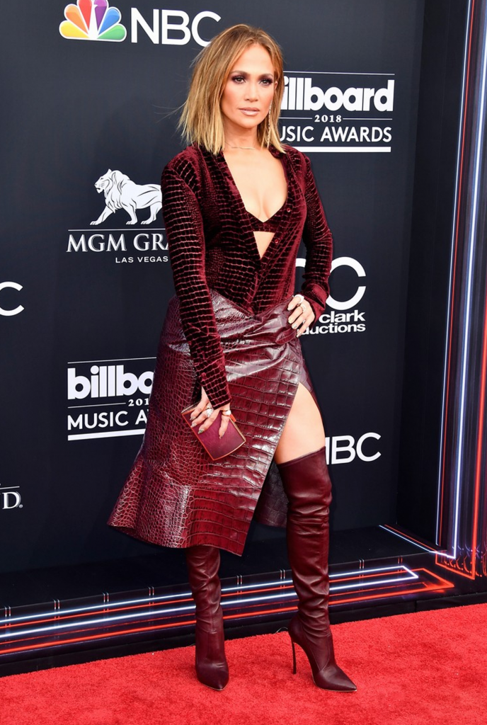 Looks do Billboard Music Awards 2018 13