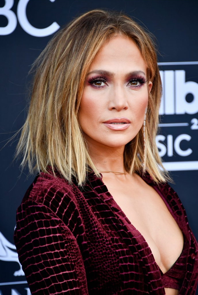 Looks do Billboard Music Awards 2018 14