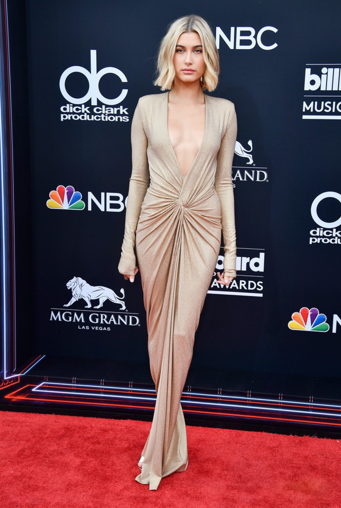 Looks do Billboard Music Awards 2018 24