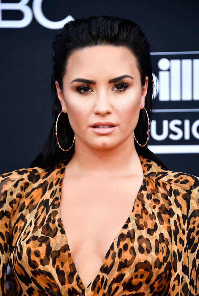 Looks do Billboard Music Awards 2018 8
